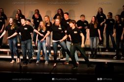 2015 VS Middle School Vocal Concert-5633