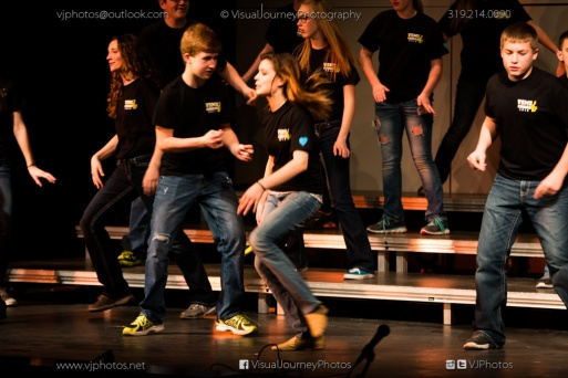 2015 VS Middle School Vocal Concert-5635