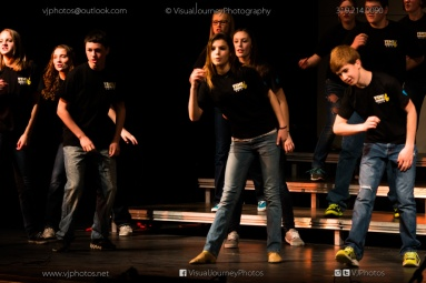 2015 VS Middle School Vocal Concert-5636