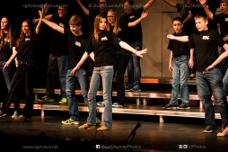 2015 VS Middle School Vocal Concert-5639