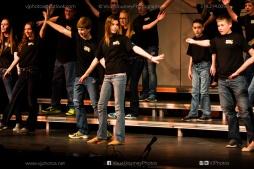 2015 VS Middle School Vocal Concert-5639