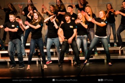 2015 VS Middle School Vocal Concert-5640