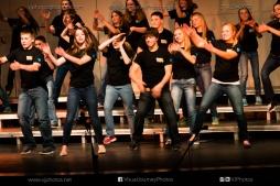 2015 VS Middle School Vocal Concert-5640