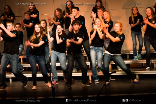 2015 VS Middle School Vocal Concert-5641