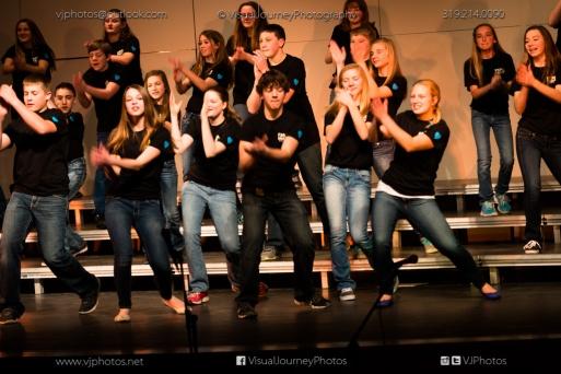 2015 VS Middle School Vocal Concert-5641