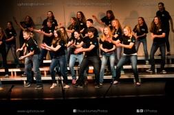2015 VS Middle School Vocal Concert-5642