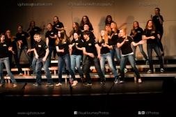 2015 VS Middle School Vocal Concert-5643