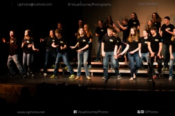 2015 VS Middle School Vocal Concert-5644
