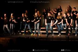 2015 VS Middle School Vocal Concert-5644