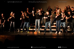 2015 VS Middle School Vocal Concert-5645