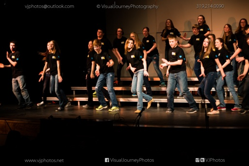 2015 VS Middle School Vocal Concert-5646