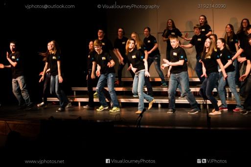 2015 VS Middle School Vocal Concert-5646