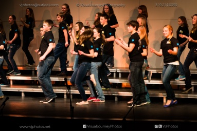 2015 VS Middle School Vocal Concert-5647