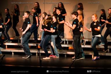 2015 VS Middle School Vocal Concert-5647