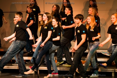 2015 VS Middle School Vocal Concert-5648