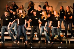 2015 VS Middle School Vocal Concert-5649