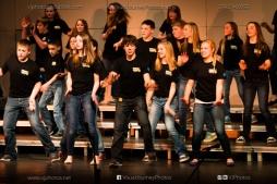 2015 VS Middle School Vocal Concert-5649