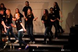 2015 VS Middle School Vocal Concert-5650