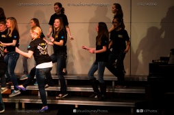 2015 VS Middle School Vocal Concert-5651