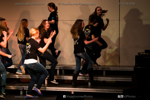 2015 VS Middle School Vocal Concert-5652