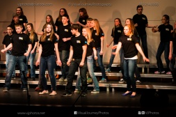 2015 VS Middle School Vocal Concert-5653