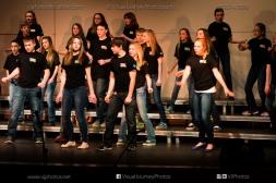2015 VS Middle School Vocal Concert-5653