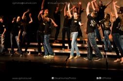 2015 VS Middle School Vocal Concert-5654
