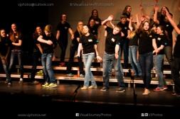 2015 VS Middle School Vocal Concert-5655