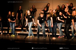 2015 VS Middle School Vocal Concert-5656