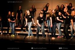 2015 VS Middle School Vocal Concert-5656