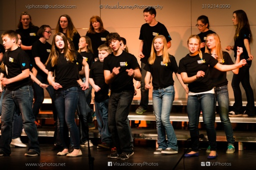 2015 VS Middle School Vocal Concert-5657