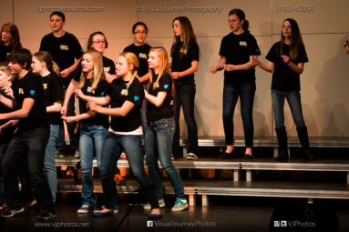 2015 VS Middle School Vocal Concert-5658