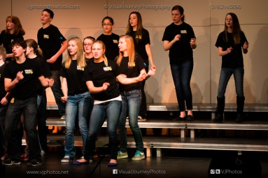 2015 VS Middle School Vocal Concert-5659
