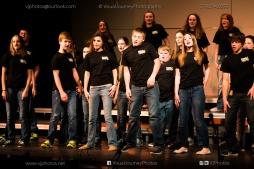 2015 VS Middle School Vocal Concert-5660
