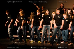 2015 VS Middle School Vocal Concert-5661