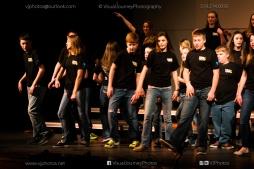 2015 VS Middle School Vocal Concert-5661