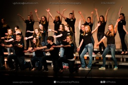2015 VS Middle School Vocal Concert-5662