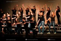 2015 VS Middle School Vocal Concert-5662