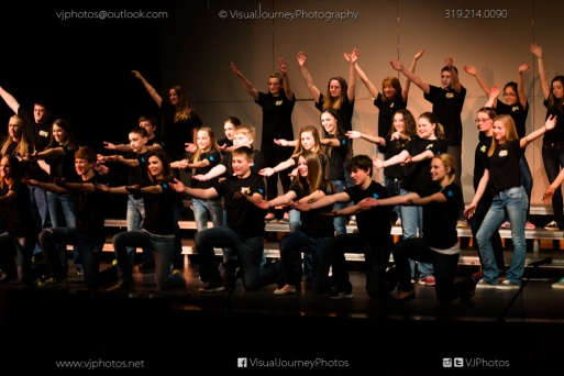 2015 VS Middle School Vocal Concert-5663