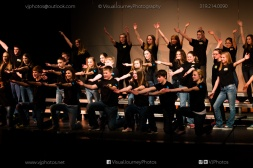 2015 VS Middle School Vocal Concert-5664