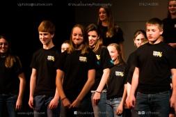 2015 VS Middle School Vocal Concert-5665