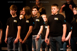 2015 VS Middle School Vocal Concert-5666