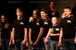 2015 VS Middle School Vocal Concert-5667