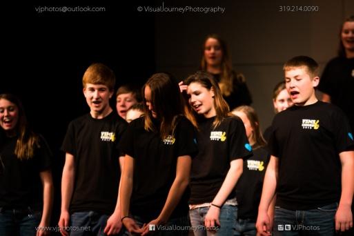 2015 VS Middle School Vocal Concert-5668