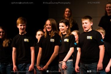 2015 VS Middle School Vocal Concert-5669