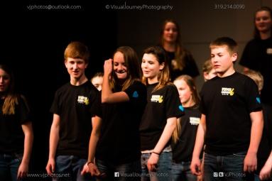 2015 VS Middle School Vocal Concert-5670