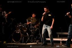2015 VS Middle School Vocal Concert-5672