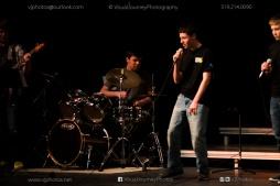 2015 VS Middle School Vocal Concert-5673