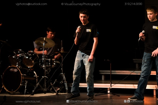 2015 VS Middle School Vocal Concert-5674