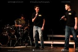 2015 VS Middle School Vocal Concert-5675